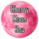 CherryMoonSea