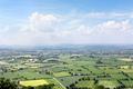 England countryside landscape panorama - PhotoDune Item for Sale
