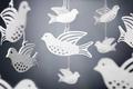 White dove symbol of peace - PhotoDune Item for Sale