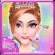 Magic Princess Makeup Salon - CodeCanyon Item for Sale