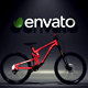 Bike Reveal - VideoHive Item for Sale