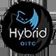 hybrid22