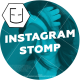 Free Download Stylish Instagram Stomp Nulled