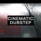 Free Download Cinematic Opener Nulled