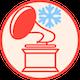 Jingle Bells Logo