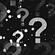 Questions Backgrounds - GraphicRiver Item for Sale