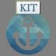The Inspire Corporation Kit