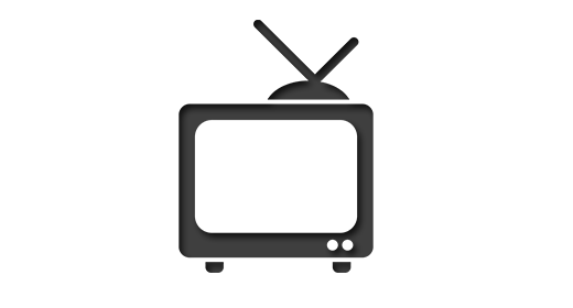 Broadcast Packs | Essential Graphics | Mogrt