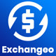 Free Download Exchangeo - Online Currency Exchange Platform Nulled
