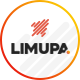 Limupa - Digital, Electronics & Technology Shopify Theme - ThemeForest Item for Sale