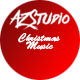We Wish You A Merry Christmas Upbeat - AudioJungle Item for Sale