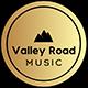 ValleyRoadMusic