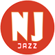 A Jazz pack
