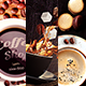 Coffee Shop Flyer Bundle - GraphicRiver Item for Sale