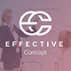 Free Download Effective Concept Pitch Deck Powerpoint Template Nulled