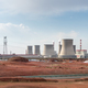 thermal power plant - PhotoDune Item for Sale