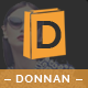 VG Donnan - Multipurpose Responsive WooCommerce Theme - ThemeForest Item for Sale