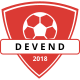 Free Download Devend - Football & Soccer Mobile Template Nulled