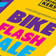 Bike Sale - GraphicRiver Item for Sale
