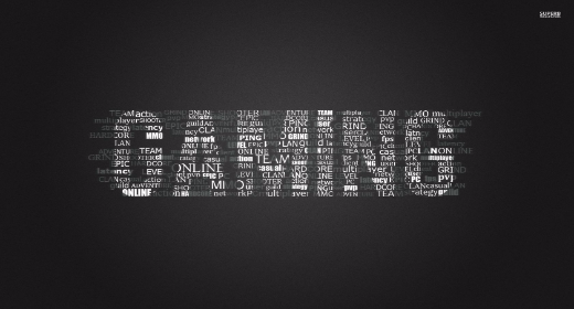 WebThemes Gaming Community