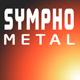 Cinematic Industrial Epic Rock - AudioJungle Item for Sale