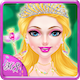 Free Download Royal Fairy Princess Magical Beauty Makeup Salon - Android Studio Nulled