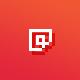 CreativeSquare