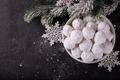 Christmas cookies - PhotoDune Item for Sale