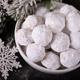 Traditional Greek Christmas cookies - PhotoDune Item for Sale