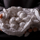 Christmas cookies in hands - PhotoDune Item for Sale