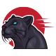 Free Download Black Wild Logo Nulled