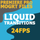 Free Download Dynamic Splash Transitions Nulled