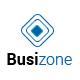 Busizone - Creative & Multipurpose HTML Template - ThemeForest Item for Sale