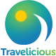 Travelicious - Tourism, Travel Agency & Tour Operator WordPress Theme - ThemeForest Item for Sale