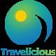 Travelicious - Tourism, Travel Agency & Tour Operator WordPress Theme - ThemeForest Item for Sale