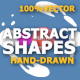 Free Download Abstract Shape Elements Nulled