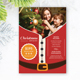 Christmas Mini Session V06 - GraphicRiver Item for Sale