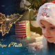 Christmas Time For - VideoHive Item for Sale