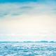 Blue sunny sea - PhotoDune Item for Sale