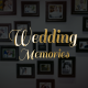 Free Download Wedding Memories Nulled