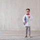 Little boy in doctor uniform - PhotoDune Item for Sale