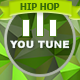 Inspiring Hip Hop
