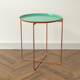 Design Side Table Khloe - 3DOcean Item for Sale