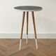 Design Side Table Mina - 3DOcean Item for Sale