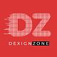 DexignZone's WordPress Themes