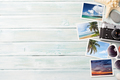 Travel vacation background concept - PhotoDune Item for Sale