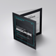 Free Download Creative Square Annual Brochure Nulled