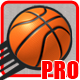 Free Download Basketball PRO - HTML5 Game - Construct 2 & 3 CAPX ( Construct2 & C3) Nulled