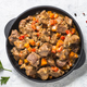 Free Download Beef stew with vegetables Nulled