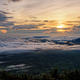 Sunrise at Phu Ruea National Park - PhotoDune Item for Sale